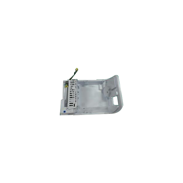 Samsung DA97-14253A Assy Ice Maker-Indoor