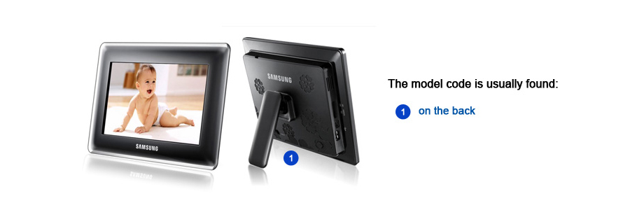 PHOTO - Original Samsung Parts & Accessories and Products